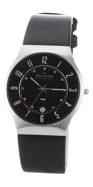 Suche Armbanduhren by Suche Nach Skagen Armbanduhr