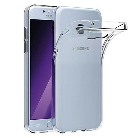 Silicon Intip For Samsung A52017 verre tremp 233 samsung galaxy a5 2017 newc 174 protection en verre tremp 233 233 cran protecteur