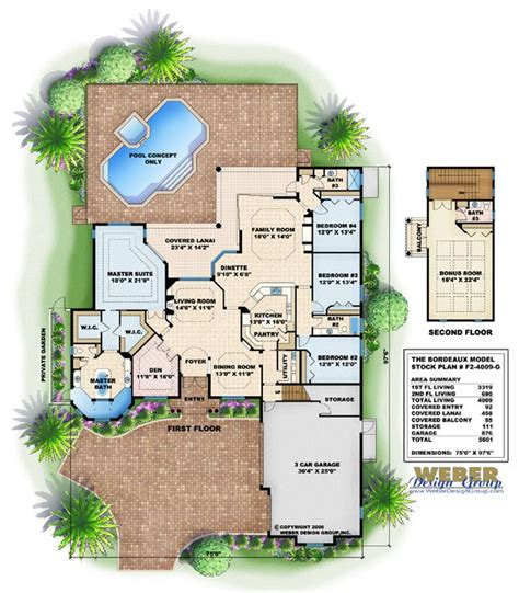 mediterranean house plan artesia house plan weber mediterranean house plan bordeaux house plan weber