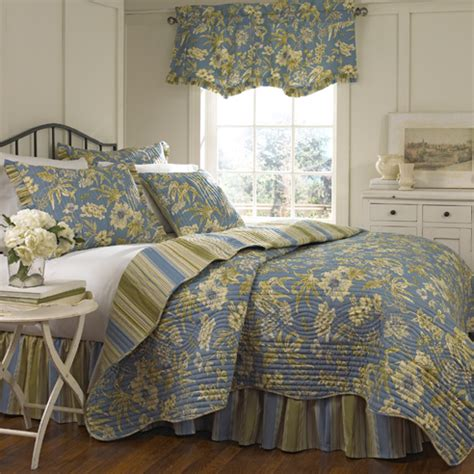 waverly bed linens augustine by waverly bedding beddingsuperstore