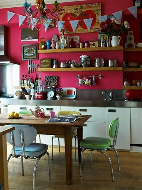http rilane com kitchen 15 15 inspiring eclectic kitchen design ideas rilane