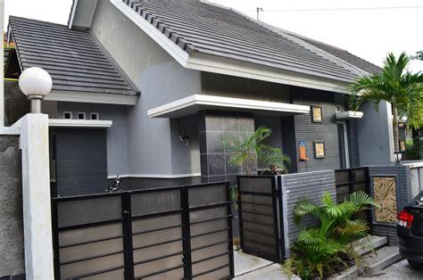 Jual Alarm Rumah Yogyakarta jual rumah jogja yogyakarta holidays oo