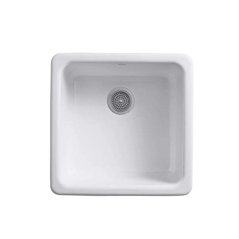 cast iron sink manufacturers kohler iron tones 6587 cast iron sink kitchen sinks taps
