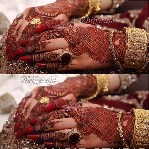 1076 best images about mehndi 1076 best gold bangles images on gold bangles