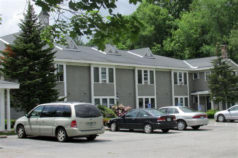 section 8 housing nh pierce elderly housing marlborough nh low income