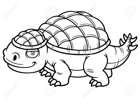 dinosaur coloring book for sale dinosaur coloring book 4304