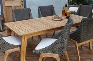 Vintage Outdoor Patio Furniture by Retro Metal Outdoor Table Modern Patio Outdoor