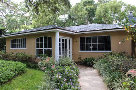 exterior house painting estimate hallpaintingservices