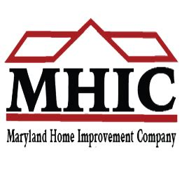 maryland home improvement company in catonsville md