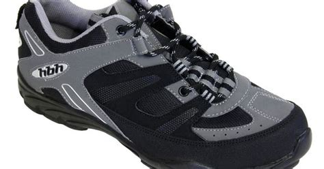 halfords bike shoes halfords hbh leisure cycling shoes 44 uk10