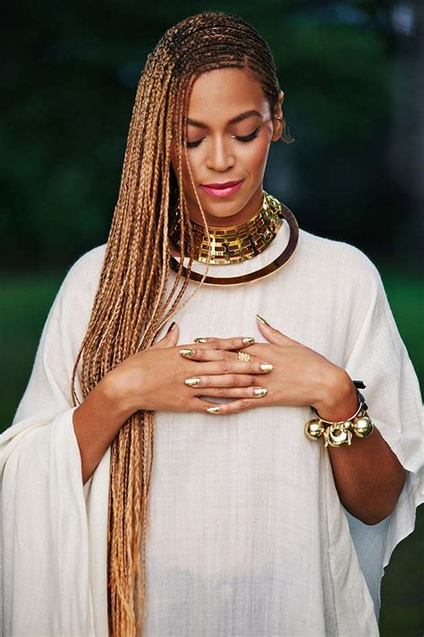 beyonce favorite color beyonce when jesus says yes nobody can say no all things