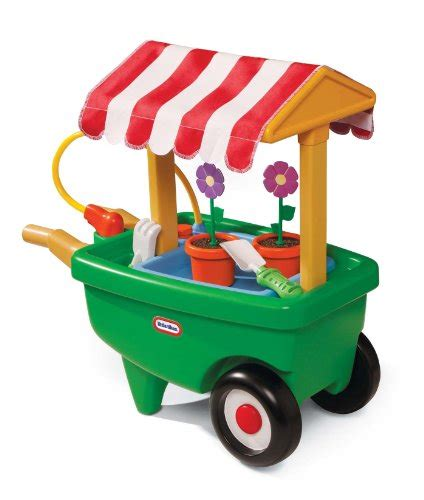 outdoor toys for 2 year olds best outdoor toys for a 1 year best outdoor toys
