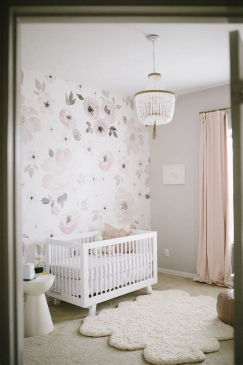 decoration for baby nursery 25 best ideas about baby rooms on baby