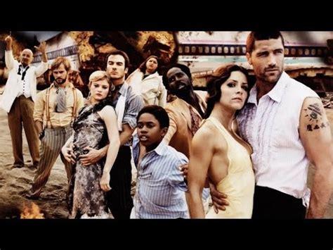 best tv cliffhangers top 10 tv cliffhangers that remain unresolved