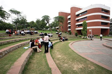 Imi Delhi Mba by International Management Institute Imi New Delhi Fyi