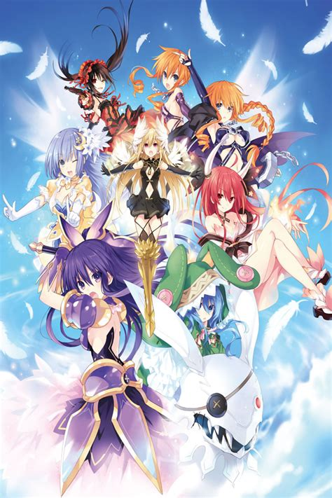 anime date a live movie mayuri judgment date a live movie mayuri judgment sub ita download