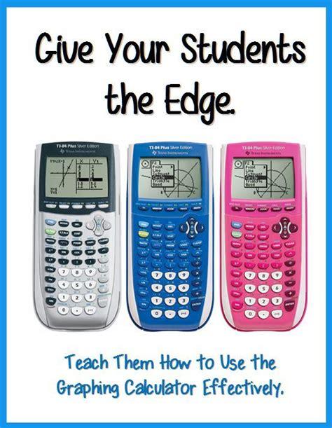 calculator math 834 best 8th grade math images on pinterest math