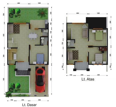 iklan jual beli rumah dijual dengan denah gambar rumah iklan jual beli rumah dijual dengan denah gambar rumah