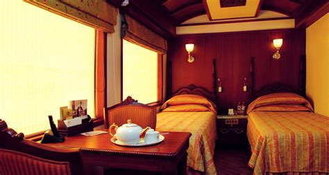maharaja express train luxury trains of india our pride and joy sterling