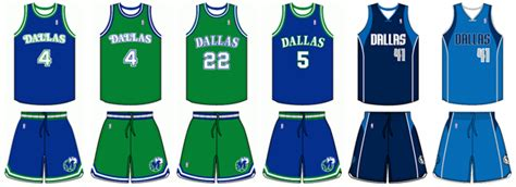 mavericks colors dallas mavericks bluelefant