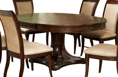 52 dining table 52 dining table