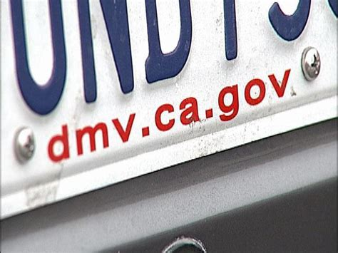 California Dmv Vanity Plate Search by Vwvortex Holy Sh So Many Vanity Plates Florida
