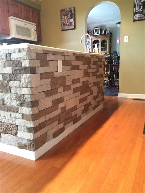 air stone pattern ideas extremely inspiration faux brick wall home depot panels