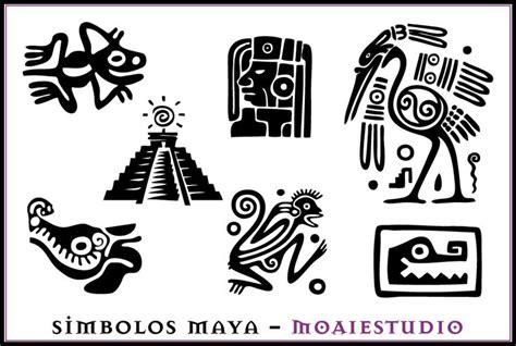 imagenes de simbolos incas simbolos mayas google search culturas del mundo