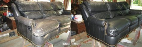upholstery repair jacksonville fl leather repair vinyl plastic restoration fibrenew