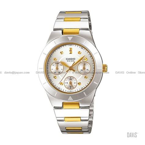 Casio Original Standard Ltp 2083sg casio ltp 2083sg 7av standard 24hr end 10 14 2018 11 40 pm