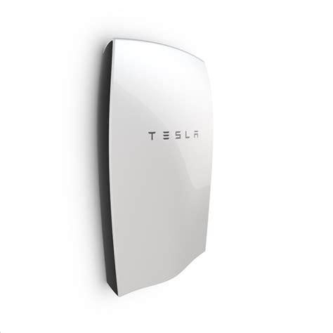 Rompi Sholat Shopee tesla powerwall pv speicher 7 kwh lithium ionen batterie i