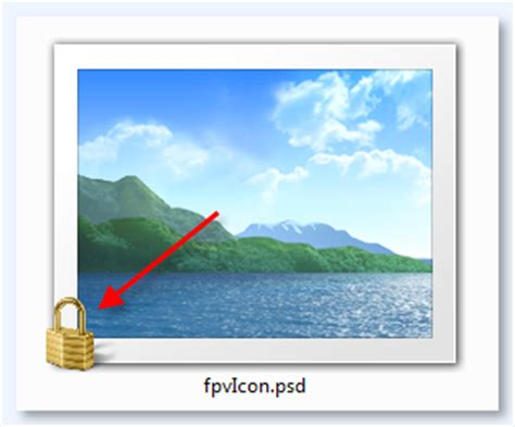 fastpictureviewer codec pack: psd, cr2, nef, dng raw