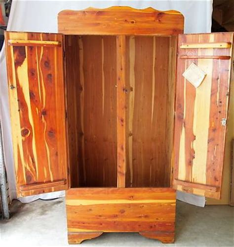 cedar armoire for sale cedar wardrobe for sale sale solid cedar wardrobe
