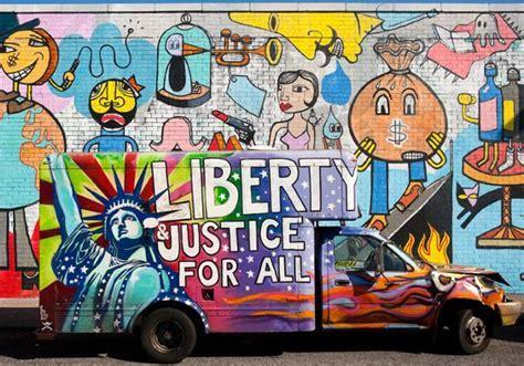 imagenes graffitis urbanos arte urbano expresiones en graffitis im 225 genes taringa