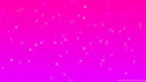 hd wallpaper neon pink plain neon pink wallpapers desktop background
