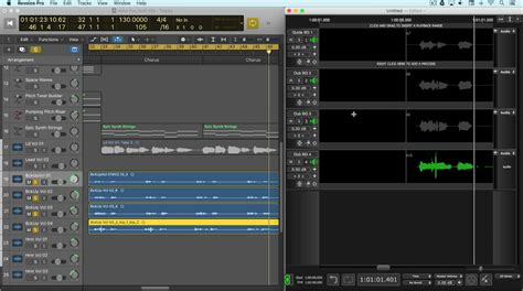 video tutorial logic pro x logic pro tips tricks news and reviews