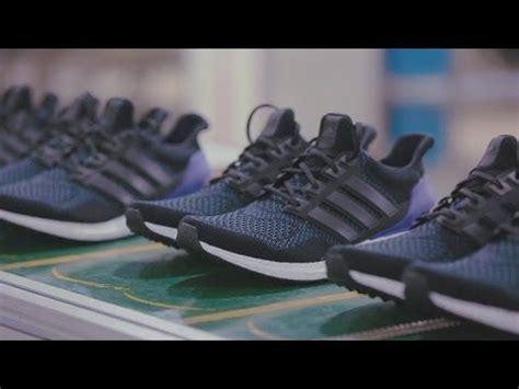 Termurah Adidas Ultra Boost Grey White Sepatu Running Sepatu Jalan Ja adidas ultra boost