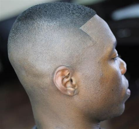 black military haircuts 40 different military haircuts for any guy to choose from