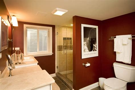 basement bathroom renovation ideas bathroom renovation ottawa bathroom remodeling ottawa kanata ont ottawa bathroom and