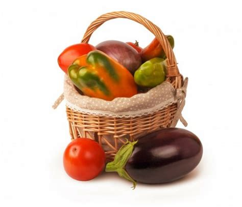 vegetables delivered fresh fruit and vegetable delivered to your doorstep