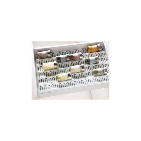 Ikea Einsatz Schublade ikea schubladen einsatz f 252 r gew 252 rze variera hochglanz wei 223
