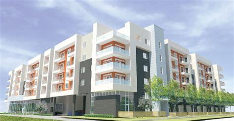 apartments near light rail 187 more apartments planned near alameda light rail