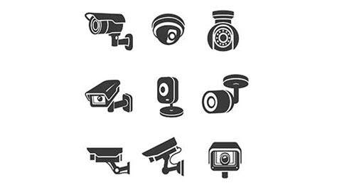 watchdog vs guard privacy vs security what the government s new surveillance strategy means for you