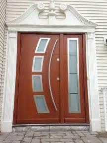 exterior modern doors modern exterior doors contemporary exterior doors