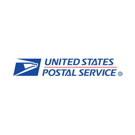Address Finder Post Office Find A Usps Post Office Location United States Postal