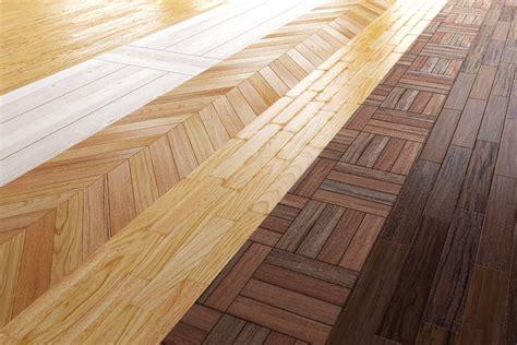 floor free floor textures viz