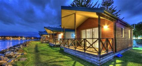 Batemans Bay Accommodation Cabins by Batemans Bay Photos Featured Pictures Of Batemans Bay