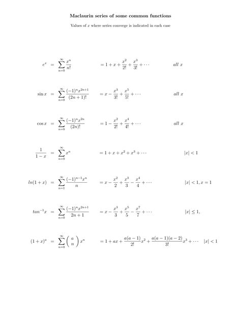 conic sections formula sheet conic sections formula sheet sectional ideas