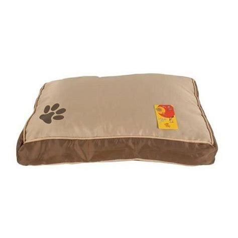 cuscino cuccia cuscino cuccia per o gatto taglia s dimensioni 50 x