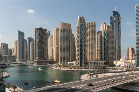 marina hotel appartments marina hotel apartments dubai uae booking com
